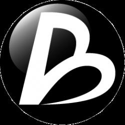 株式会社ブリジア-BRIDGER Co., Ltd.-